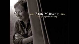 Watch Rick Moranis I Aint Goin Nowhere video