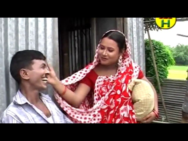 Vadaima ভাদাইমা'র সুদের ব্যবসা - New Bangla Funny Video 2017 | Official Video | Music Heaven