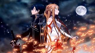 Love Without Tragedy - Nightcore