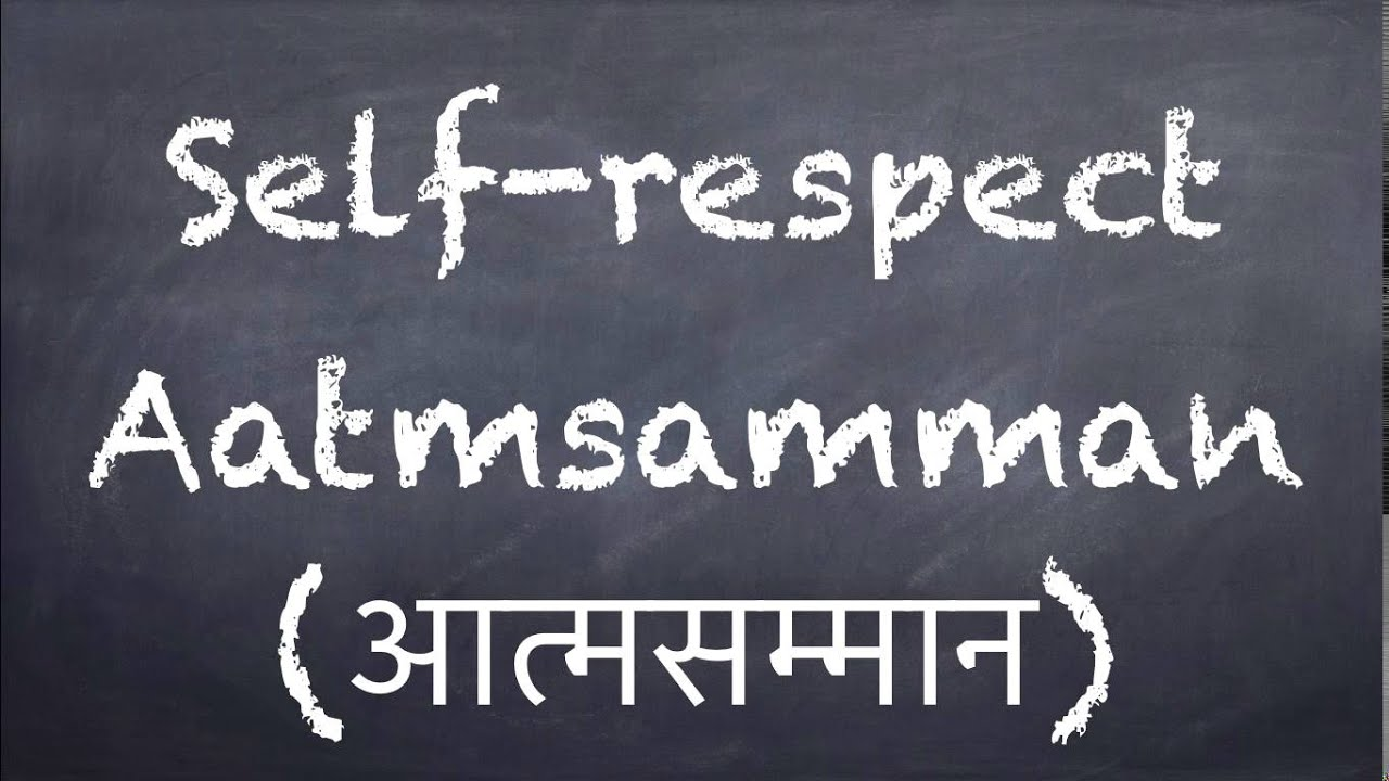 give respect and take respect in hindi Respect status for whatsapp if you are looking for respect quotes for whatsapp, then enjoy our cool, best and cute collection of respect messages that you can use for whatsapp or facebook can read: best success status for whatsapp or facebook give respect and take respect, that's how it reciprocates you are rich but you are not authorized to humiliate poor people.