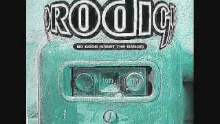 The Prodigy - No Good (Dave Schiemann Remix)