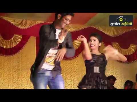 Ac Ac Bhojpuri Songs Dance