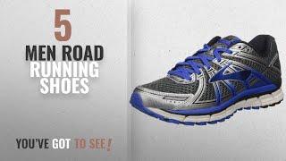 Brooks Road Running Shoes [ Winter 2018 ]   New & Popular 2018