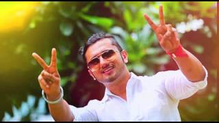 Hindi songs 2015 hits koun hai musalman | yo yo honey singh | alfaaz |indian movies songs new 2015