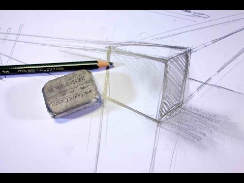 perspektivisch zeichnen buzzpls com. Black Bedroom Furniture Sets. Home Design Ideas