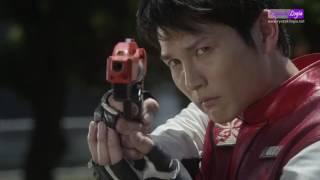 Video Ultraman X Ep 8 Sub Indo HD download MP3, 3GP, MP4, WEBM, AVI, FLV Oktober 2019