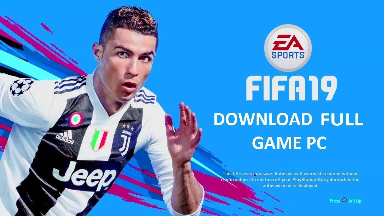 Resultado de imagen para FIFA 19 LICENCIAS ESPAÑOL LATINO
