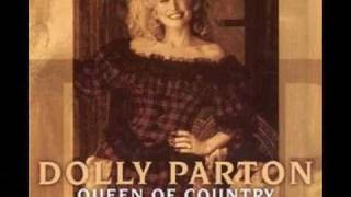 Dolly Parton Sitting On The Front Porch Swing