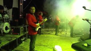 Abel Sandoval Empalme Escobedo 2013 Parte 3
