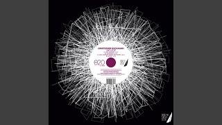 Cold Comfort (Patrick Siech Remix)