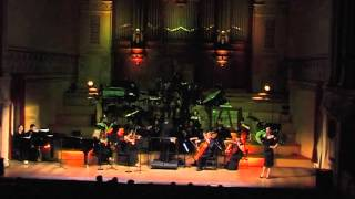 Musique Classique - Un Soir à Saint-Pétersbourg - Act II. Danse 2 | Romain Zante