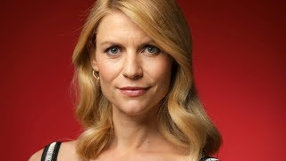 Claire Danes talks about the 'dizzying' experience of 'Homeland's' spy camp
