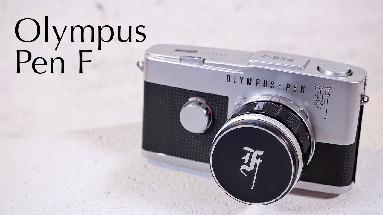 Buy olympus pen-f mirrorless micro four thirds digital camera (body only, silver) featuring 20. 3mp live mos sensor, truepic vii image processor micro.