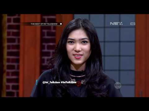The Best of Ini Talkshow - Seriosa