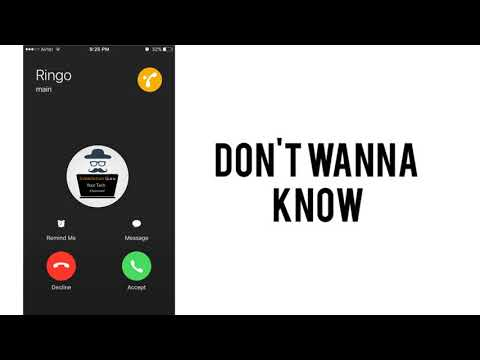 Top 15 Best Remix Ringtones For Android With Download Link 2017