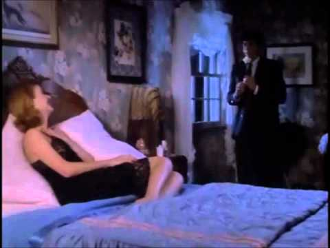 To you mrs robinson - 1 part 7