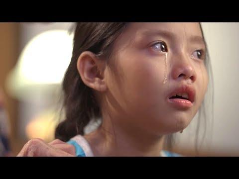 Ngàn Lần Con Xin Lỗi Mẹ   Có lẽ đây là Bộ Phim Lấy Đi Triệu Lít Nước Mắt Người Xem