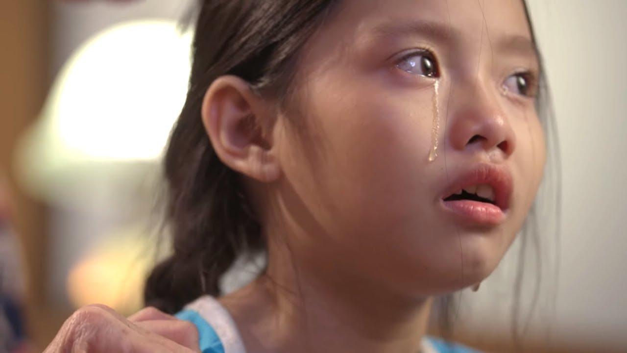 Ngàn Lần Con Xin Lỗi Mẹ | Có lẽ đây là Bộ Phim Lấy Đi Triệu Lít Nước Mắt Người Xem #1