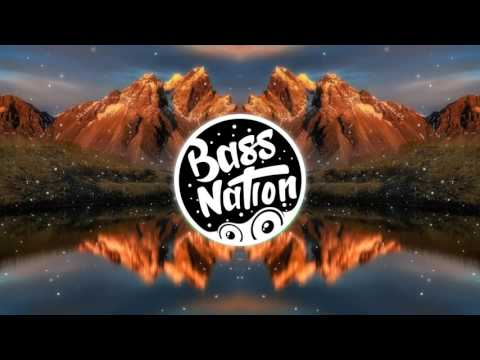 Missy Elliot - Lose Control (Landyn Remix)