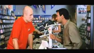 Hum Dil De Chuke Sanam (1999) Hindi Movie 13/20