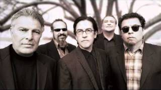 Watch Los Lobos Prenda Del Alma video
