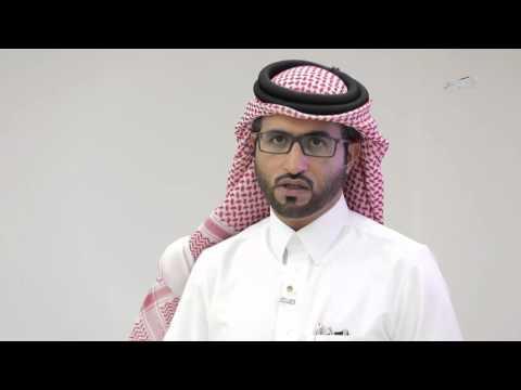 وثائقيات تلفزيون قطر - الحلقة 19 - الاربعاء 30/9/2015