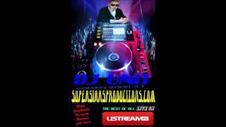 Salsa Romantica de los '80  ( Salsa mix Vol. 1 ) ( Prod DJ UNIT )