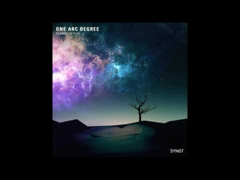 One Arc Degree - Cosmos In Flux [Full Album]
