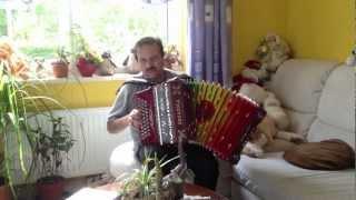Zé padeiro Luxembourg - O vira de Santa Marta