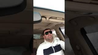 Помогите найти песню с этого клипа