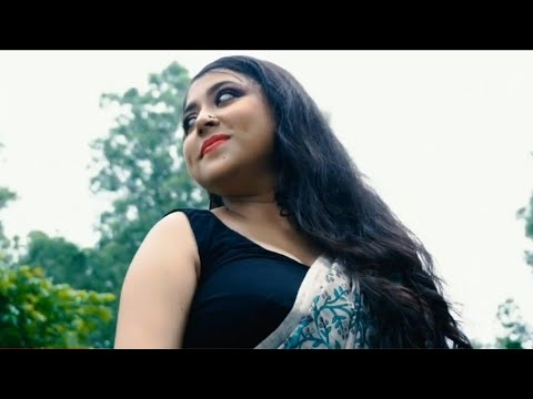 Download For Saree Lovers // Saree Fashion // Saree Photoshoot //Outdoor photoshoot //Naree Saree