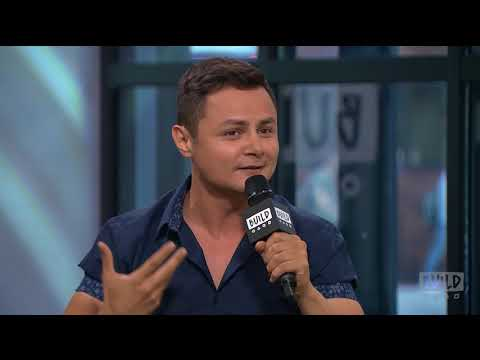 Arturo Castro Talks About