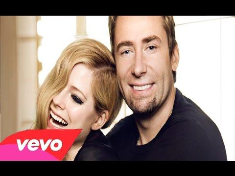 I LOVE YOU- AVRIL LAVIGNE (UNOFFICIAL VIDEO) ESPAÑOL