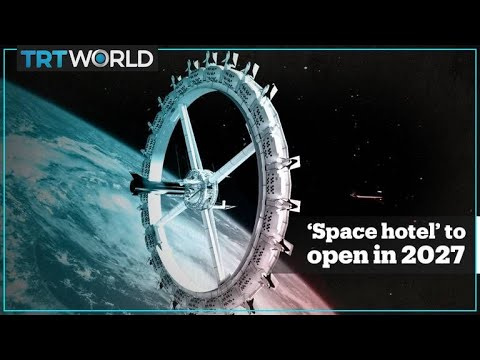 Worlds-first-'space-hotel-is-set-to-open-in-2027
