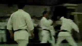 Baixar KARATE DO Rafael Moreira vs Marlo da Silveira