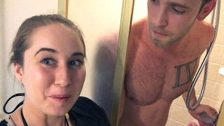Download Exes Get Handcuffed For 24 Hours Mp3 and Videos