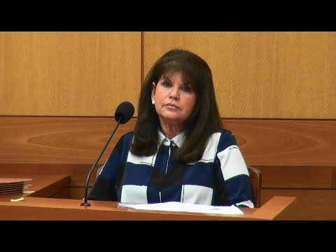 Maria I. Kingery — Alvarez Estates in Fulton County GA Probate Court 07/24/17