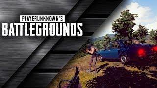 Playerunknowns Battlegrounds   Highlights