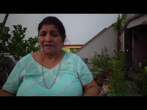 Bandh(बंध)Yoga by Dr Saroj n its benefits  piles etc