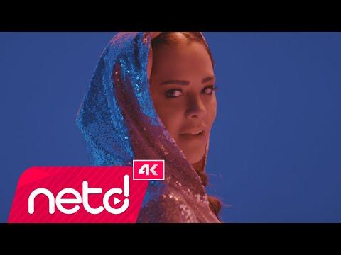 Reyhan Karaca - Tam 12'Den mp3 indir