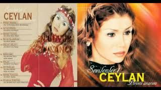 Download lagu Le Le Kirvo | Ceylan