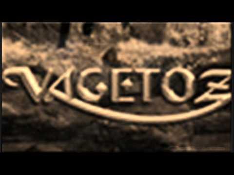 Vagetoz - Cuma Kamu Lyrics.wmv