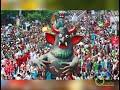 হুজুর,  চরমোনাই, শশিনা,উজানি, জৈনপুরী এই সকল ভন্ড পিরদের কিয়ামতের দিন পরিনতি  by razzak bin yousuf 3GP Video