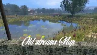 "[""FS15"", ""Farming simulator"", ""blacksheep"", ""modding"", ""mods fs15"", ""map"", ""old streams map""]"