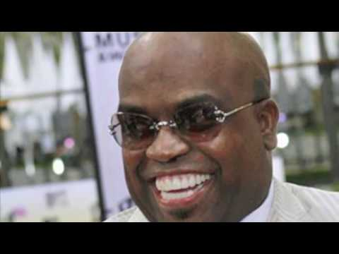 cee lo green Forget youWith free album download