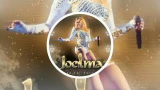 Baixar EP Joelma DVD Promocional Ao Vivo Em Ipojuca PE 2019 - Se Quebrou