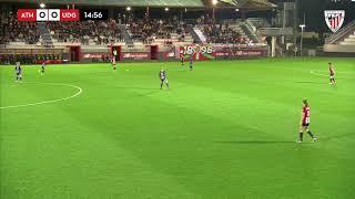 Damaris Egurrola ● Goals & Highlights ●