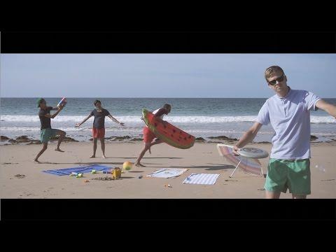 TOTORRO - Yaaaago (Official Video)