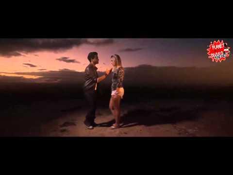 Banda PlayBack - Não Era Pra Gosta De Mim - (VideoClipe Oficial)