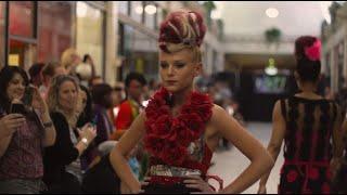 Glam Jam Music Festival (Fashion Show) 2013